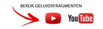 afb_youtube-2