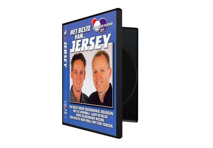 DVD_het_beste_van_jersey