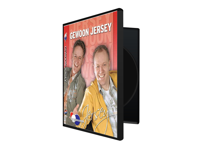 dvd_gewoon_jersey
